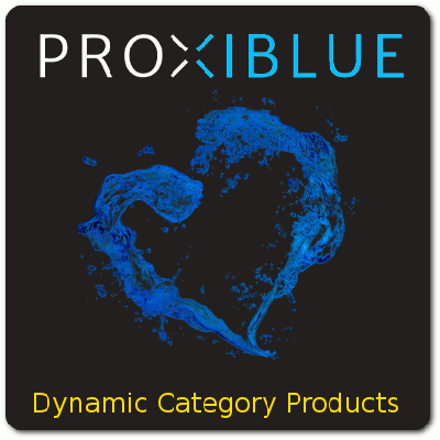 OpenMage Dynamic Category Products